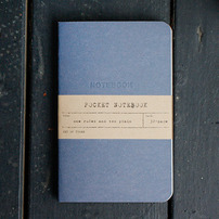 POCKET NOTE BOOK_2