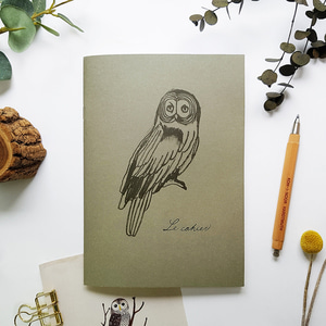 NOTE (A5) OWL