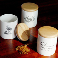 CANISTER_3designs