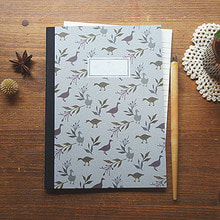 STITCH NOTEBOOK(M)_harmony