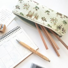 HARMONY PENCIL CASE
